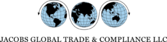 Jacobs Global Trade and Compliance LLC Logo